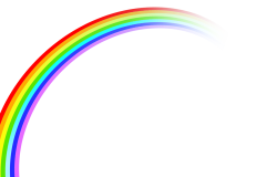 Beautiful-Rainbow-PNG